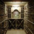 wine cellar square
